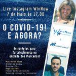 Insta-Live-1