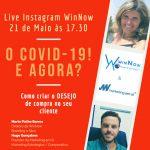 Insta-Live-2