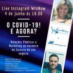 Insta-Live-3
