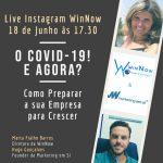 Insta-Live-4