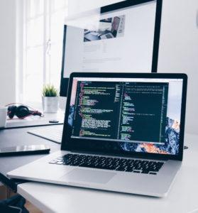 cdfe55d6 coding and development